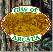 city-of-arcata
