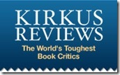 kirkus reviews garden design