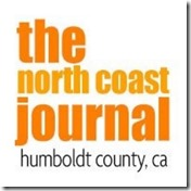 North Coast Journal